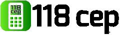 118Cep_logo